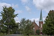 26th Sep 2020 - Anchorage Presbyterian Church
