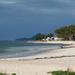 Corlette Beach