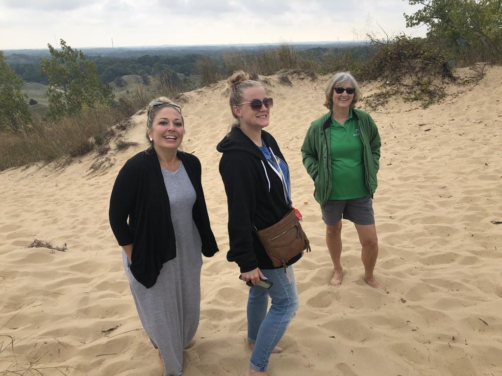 Girls Weekend in Saugatuck MI by dridsdale