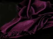 28th Sep 2020 - Purple Pashmina