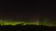 30th Sep 2020 - Northern Lights 2