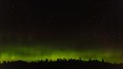 29th Sep 2020 - Northern Lights 1