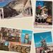 Postcards Day 1