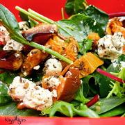 28th Sep 2020 - Designer Salad