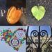 29. World Heart Day
