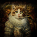 Her Highness by joysfocus