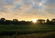 27th Sep 2020 - Morning landscape