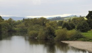 29th Sep 2020 - The River Wye and The Brecon Beacons