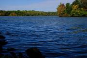 29th Sep 2020 - Silver Lake- nf-sooc-2020
