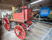 29th Sep 2020 - Leeds Industrial Museum-4545