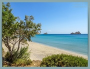 1st Oct 2020 - Xerocambos,Crete