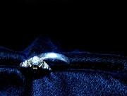 1st Oct 2020 - Grandma's Rings