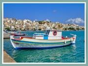 2nd Oct 2020 - Siteia,Crete