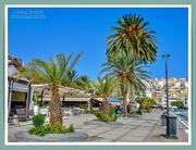 2nd Oct 2020 - The Promenade,Siteia,Crete
