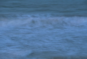 2nd Oct 2020 - Waves