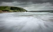 2nd Oct 2020 - Storm Alex at Polzeath