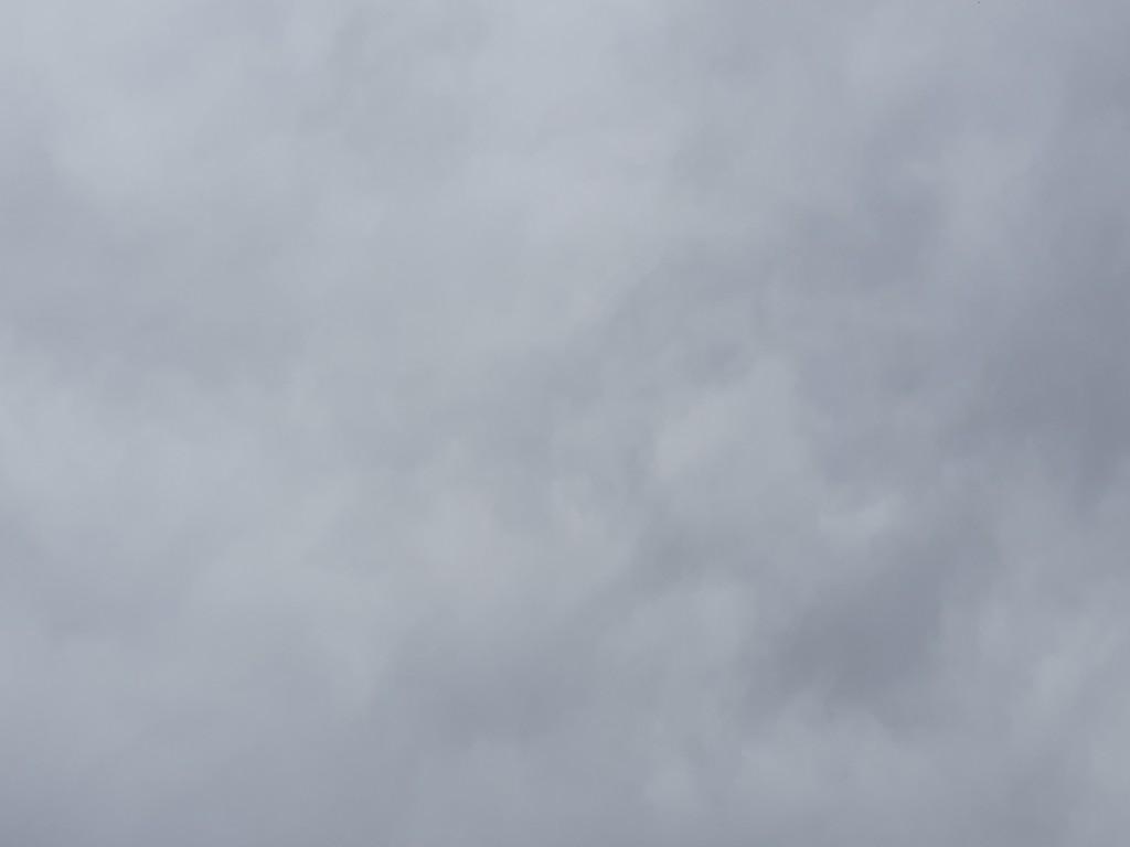 20201003_092006 sky by summeradelaide