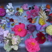 flower grid time!