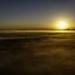 Foggy Sunrise 1 by kvphoto