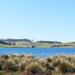 Triabunna, Tasmania