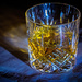 A wee dram... by vignouse