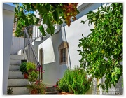 4th Oct 2020 - George's Family Home,Sitanos,Crete