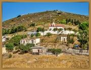 4th Oct 2020 - Sitanos,Crete (partial view)