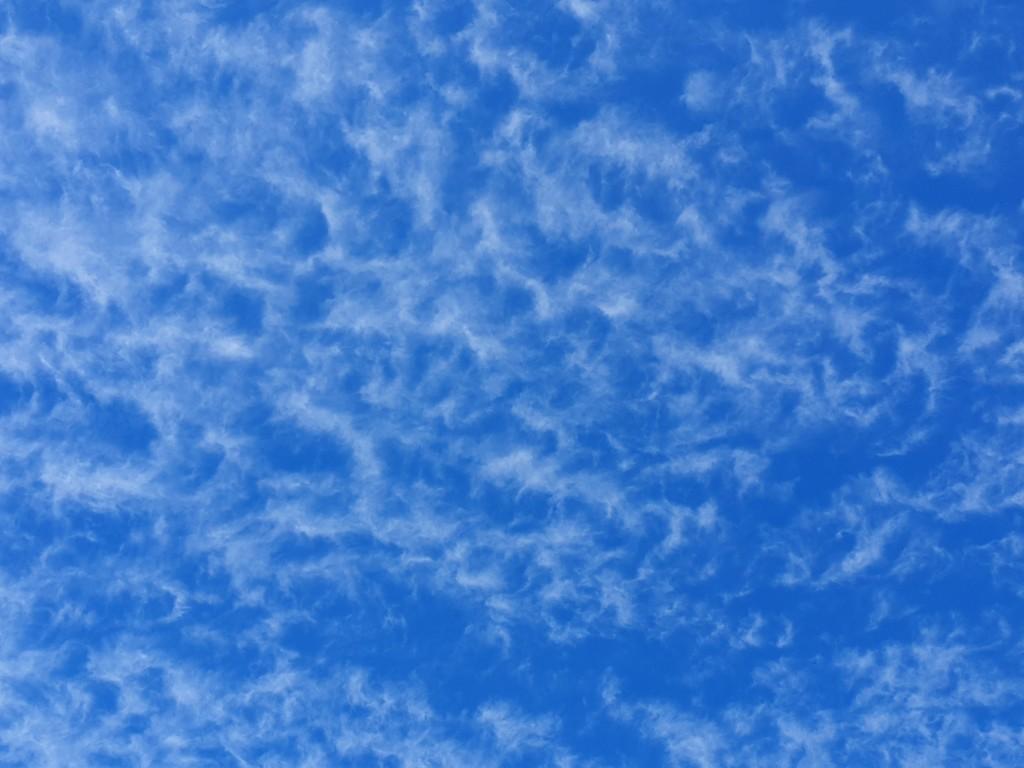 20201005_110741 sky by summeradelaide