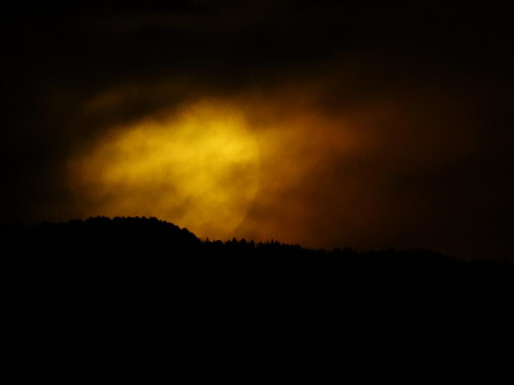 Moonrise by janeandcharlie