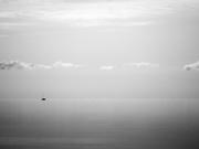 5th Oct 2020 - Adrift in fall...