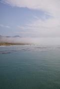 5th Oct 2020 - California's Coast
