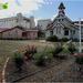 Anglican church in Kingaroy