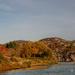 Fall on Hitra