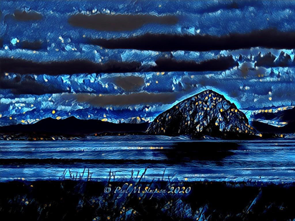 Weather Blues... by elatedpixie
