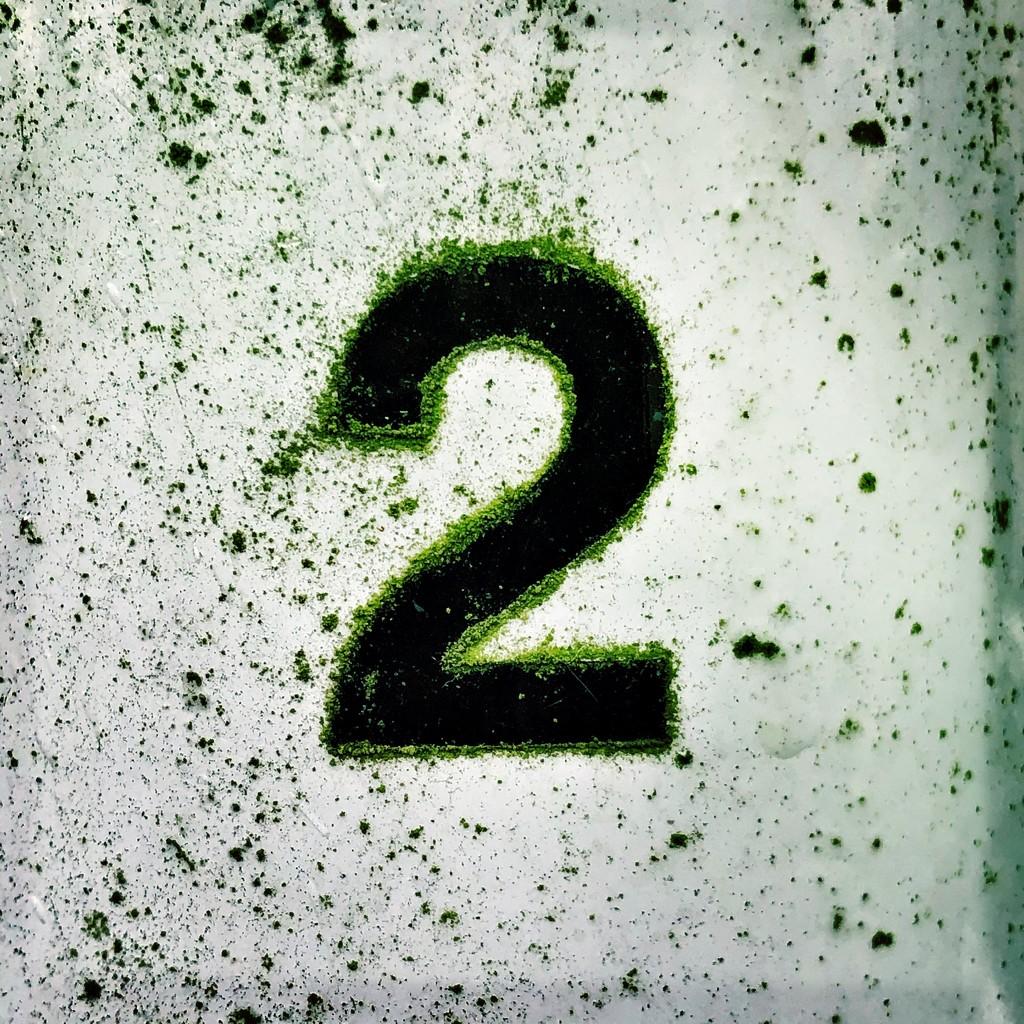 Two by mastermek