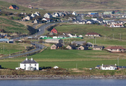 8th Oct 2020 - Mail, Cunningsburgh