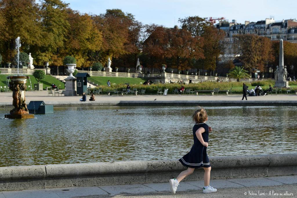Run by parisouailleurs