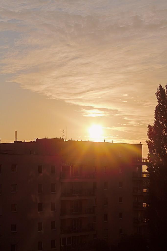 09.10 by anetajarzabek
