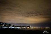 9th Oct 2020 - Castelldefels beach, Spain