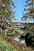 2nd Oct 2020 - 3 bridges