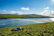 10th Oct 2020 -  St Ninians Isle