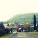 Roads Taken-13