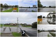 9th Oct 2020 - The big wet