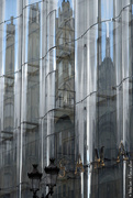 6th Oct 2020 - reflected