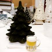 11th Dec 2016 - Ceramics Christmas Party