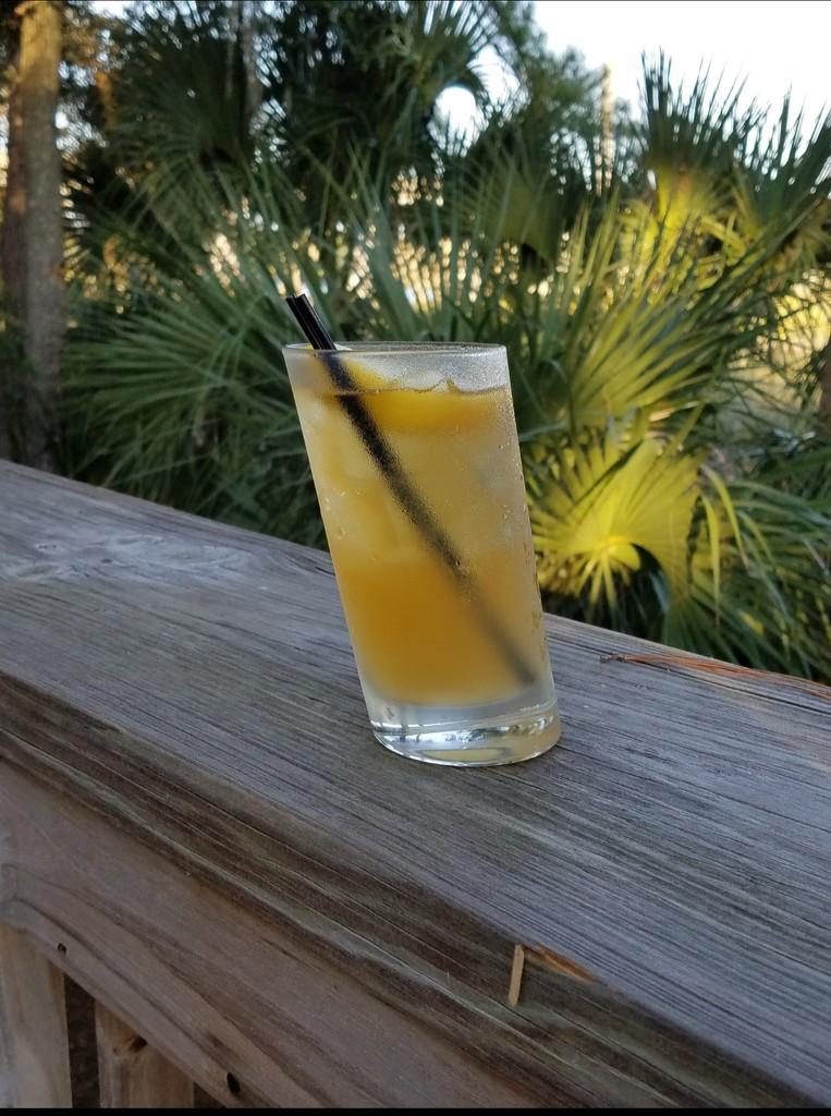 Beverage by jb030958