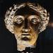 Sulis Minerva by neiljforsyth
