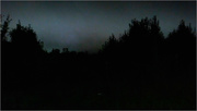 12th Oct 2020 - Light in the night
