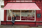 10th Oct 2020 - Try Our Smoked Bacon