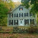 Old Farmhouse Base Shot